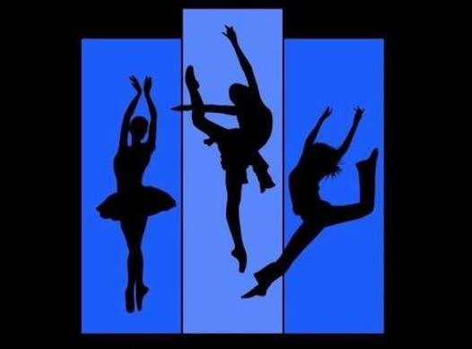 dance fundraising - LSOD Dance Team