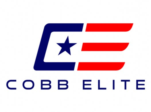 baseball fundraising - Cobb Elite 2021