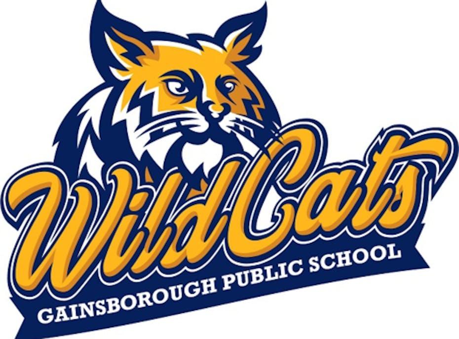 Gainsborough Central Public Elementary School - Parent Council