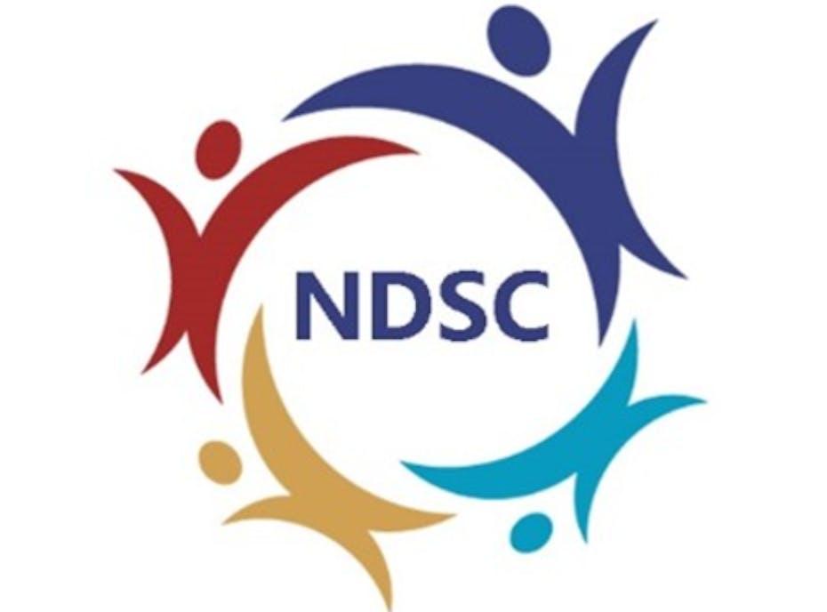2020 NDSC Fundraiser