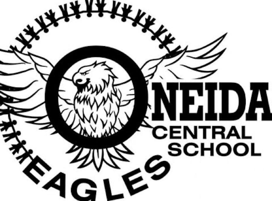 Oneida Central School