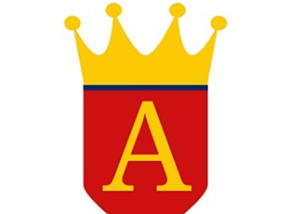 Alexandra Public School