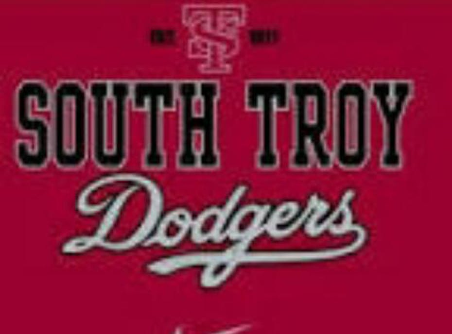 South Troy Dodgers