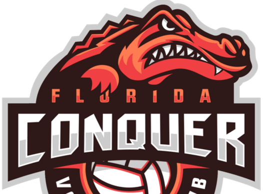 volleyball fundraising - Florida Conquer Volleyball 2020-2021