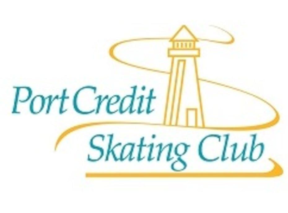 Port Credit Figure Skating Club