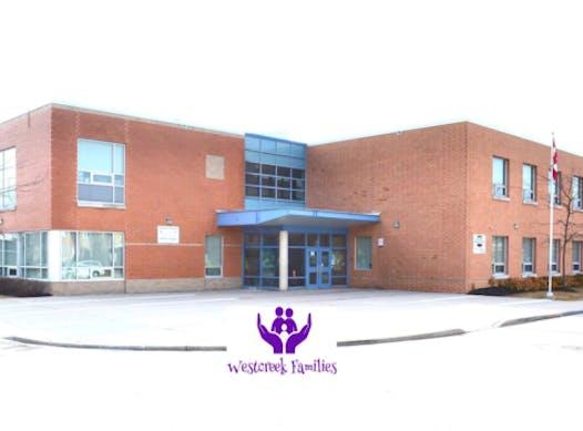 elementary school fundraising - Westcreek Public School