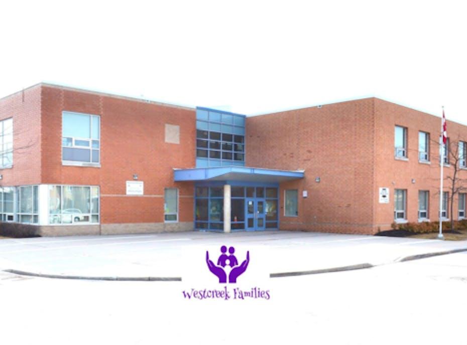 Westcreek Public School