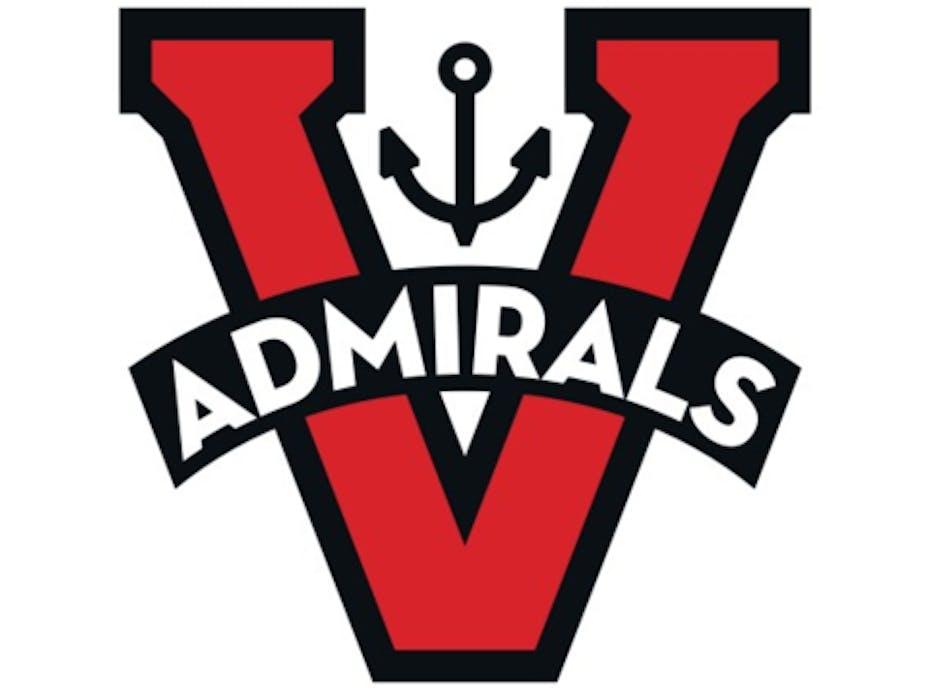 Admirals U13 T2