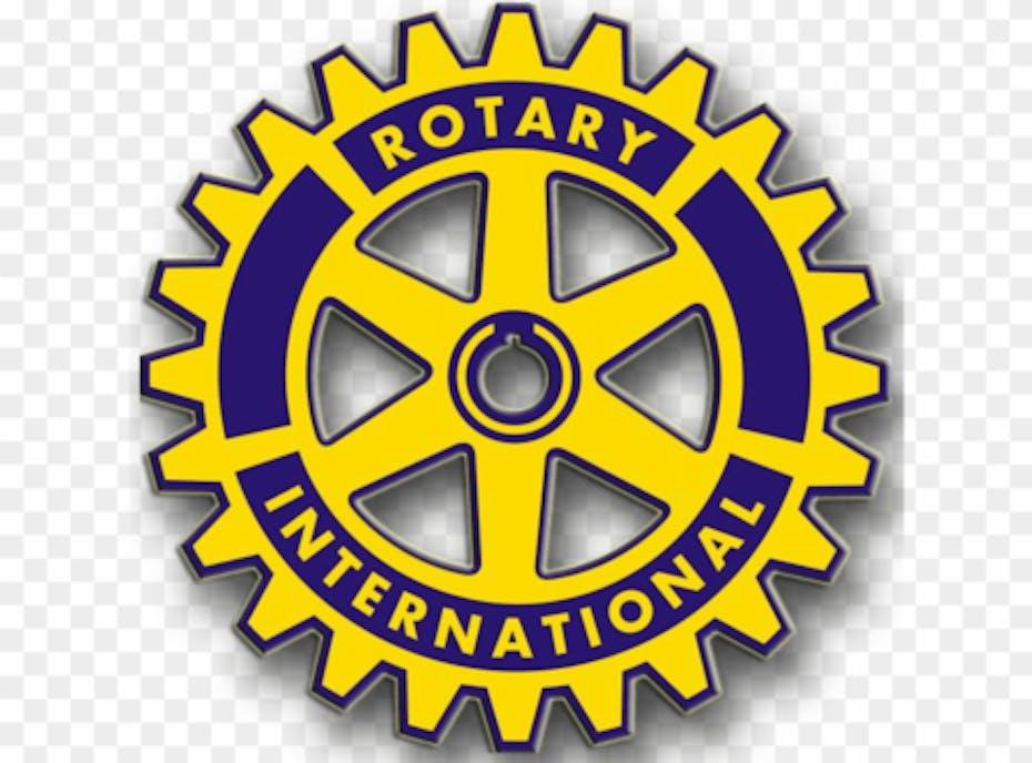 Hatboro Rotary