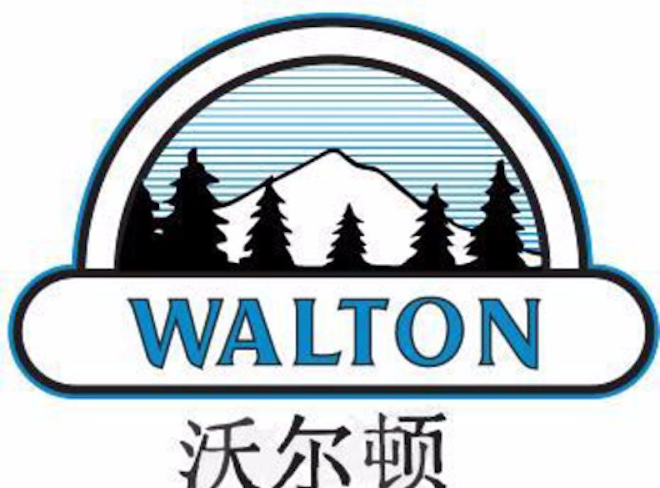 Walton Elementary PAC