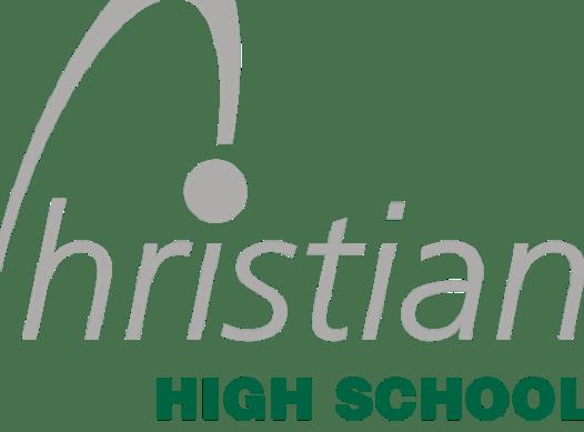 high school fundraising - Toronto District Christian High School
