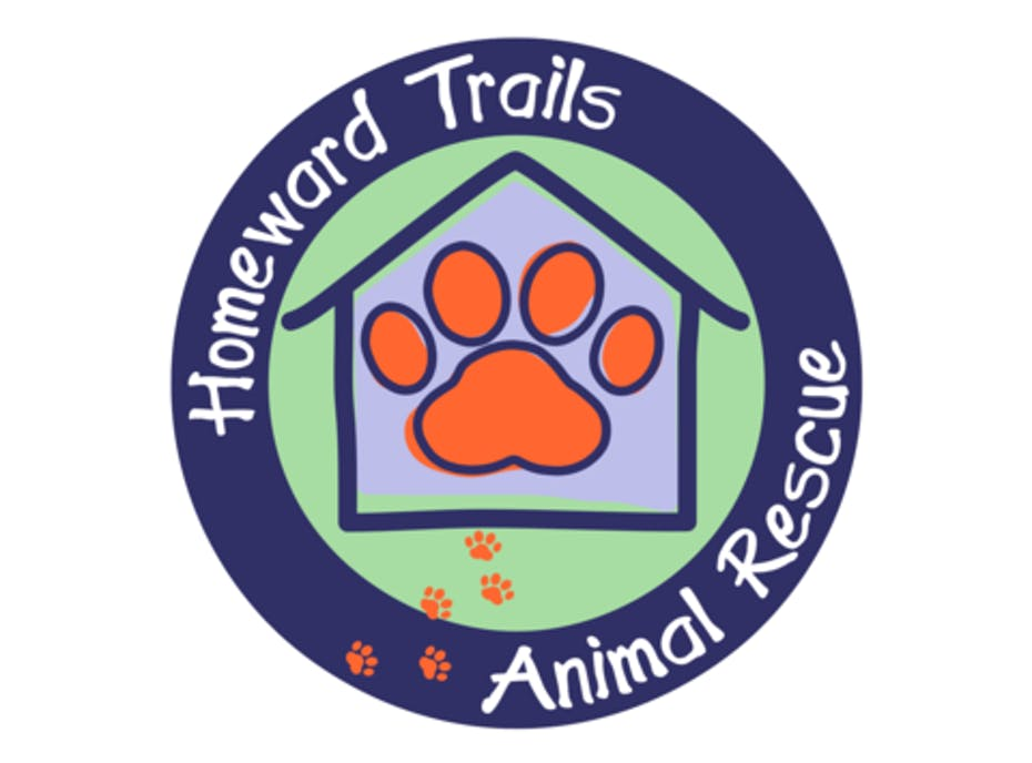 A Home for the Holidays - Homeward Trails Animal Rescue