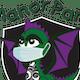 Manor Park Dragons