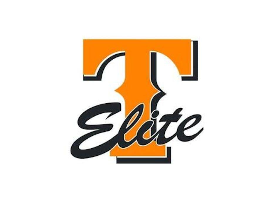 9U TX Elite