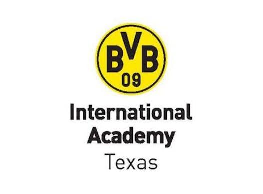 soccer fundraising - BVB 11B Black East
