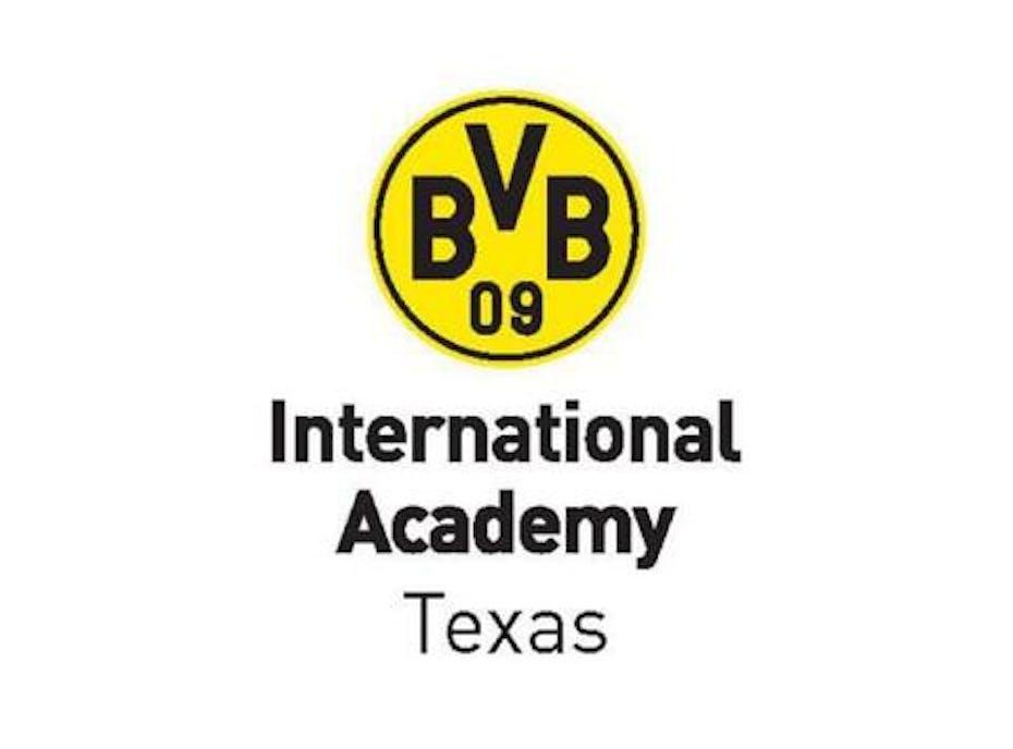 BVB 11B Black East