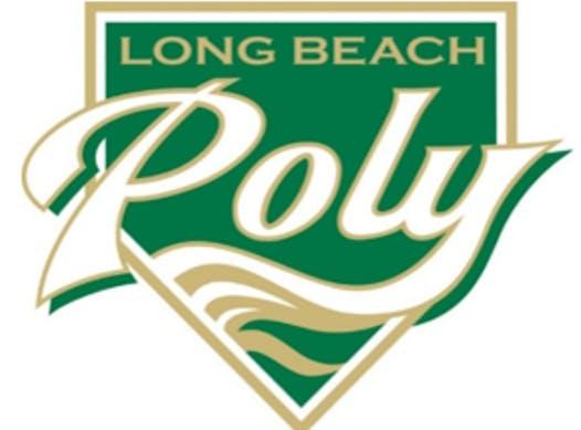 baseball fundraising - Long Beach Poly Baseball Booster Club
