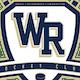 West Ranch Hockey Club