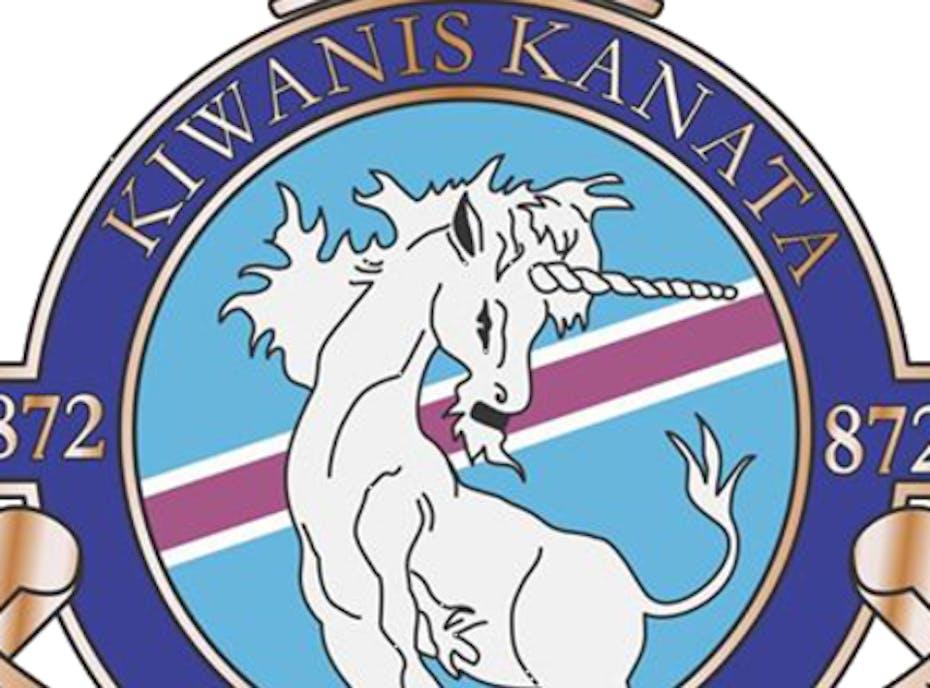 872 Kiwanis-Kanata Royal Canadian Air Cadet Squadron