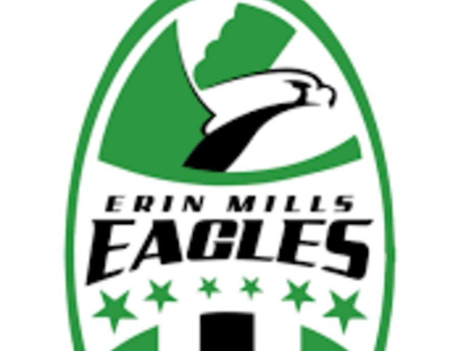 Erin Mills SC - Girls 2007
