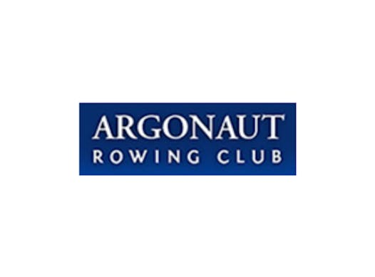rowing fundraising - Argonaut Rowing Club