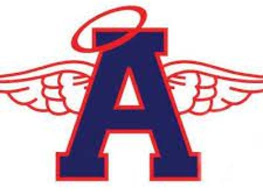 softball fundraising - Colorado Angels