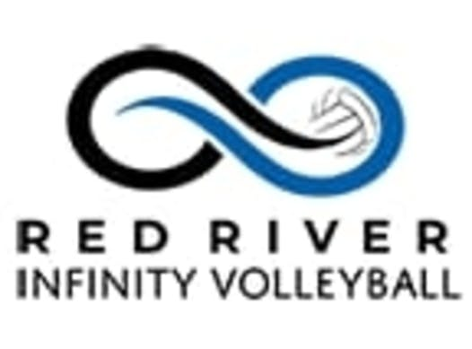 volleyball fundraising - RRIV 14 Ice