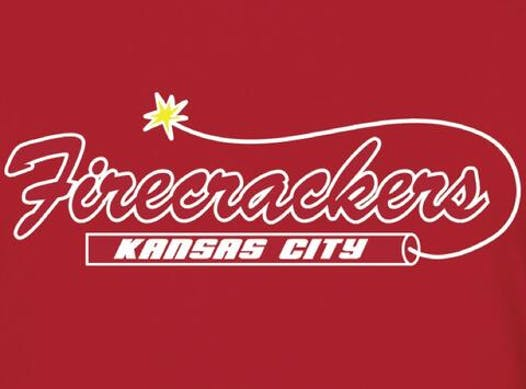 softball fundraising - KC Firecrackers