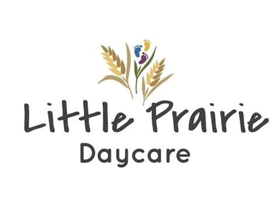 Little Prairie Daycare