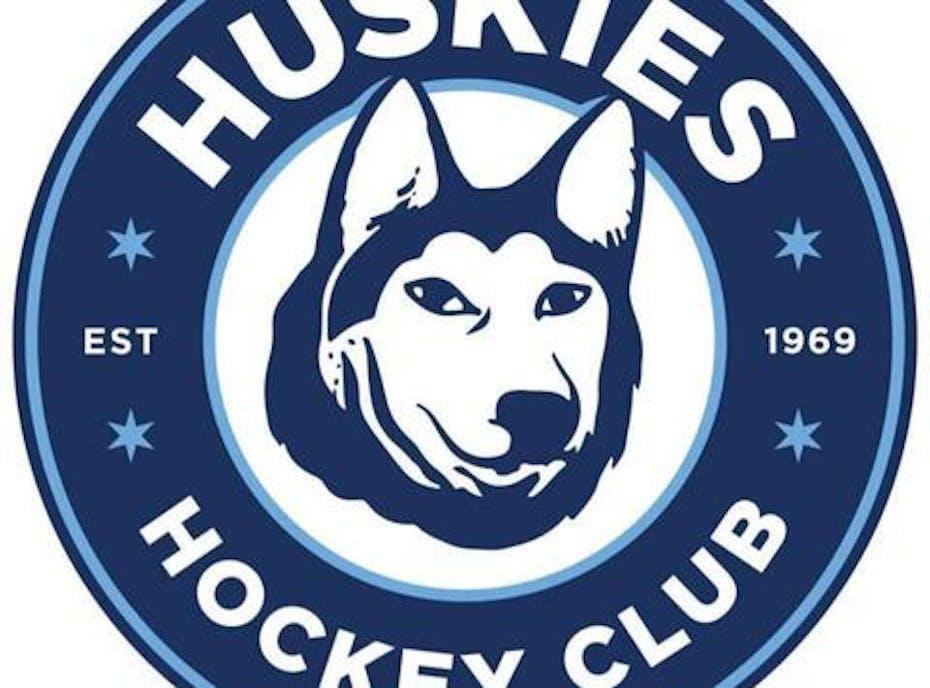 Huskies Hockey Club