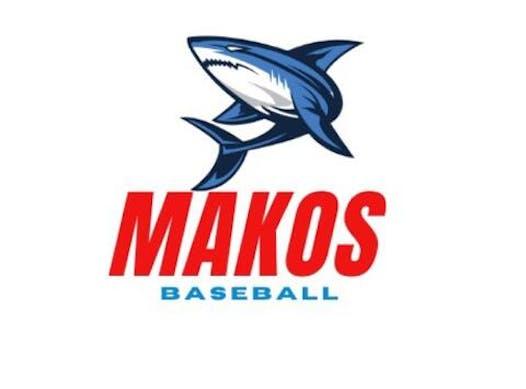 baseball fundraising - Morehead City Makos
