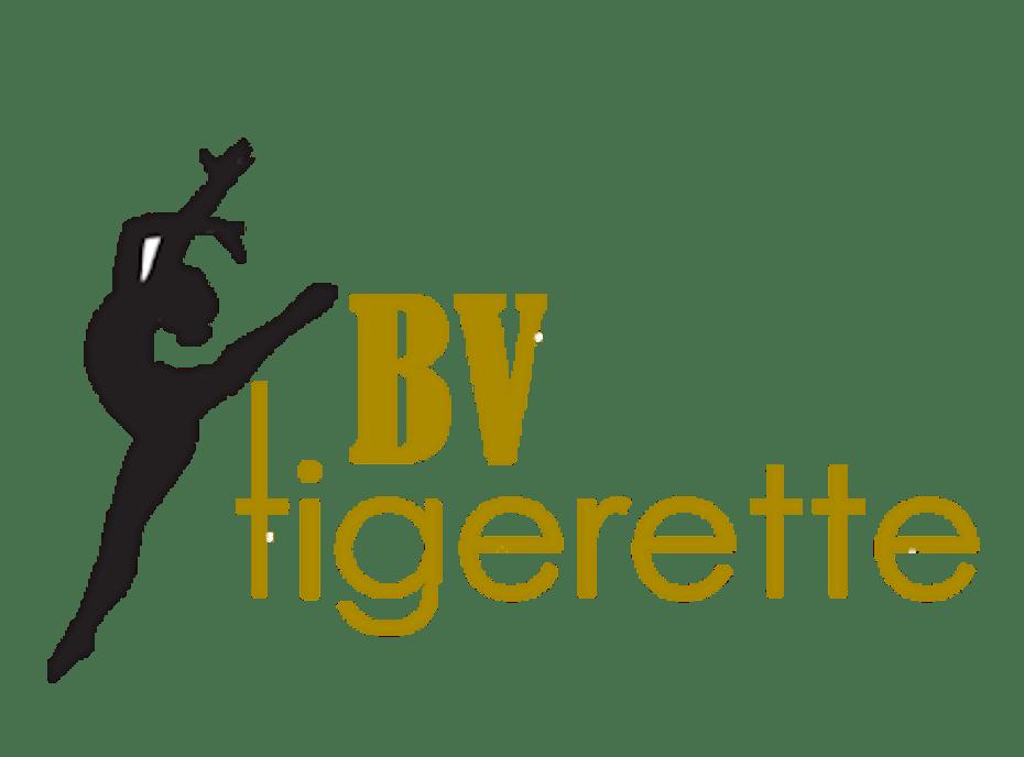 21/22 BVHS Tigerettes