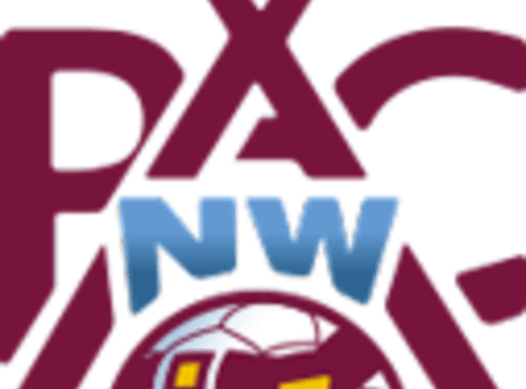 soccer fundraising - PacNW G08 ECNL