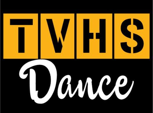 dance fundraising - TVHS Dance Teams