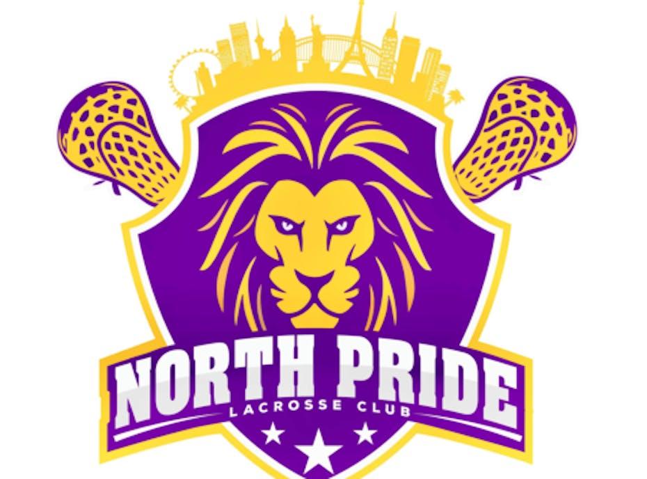 North Pride Lacrosse Club