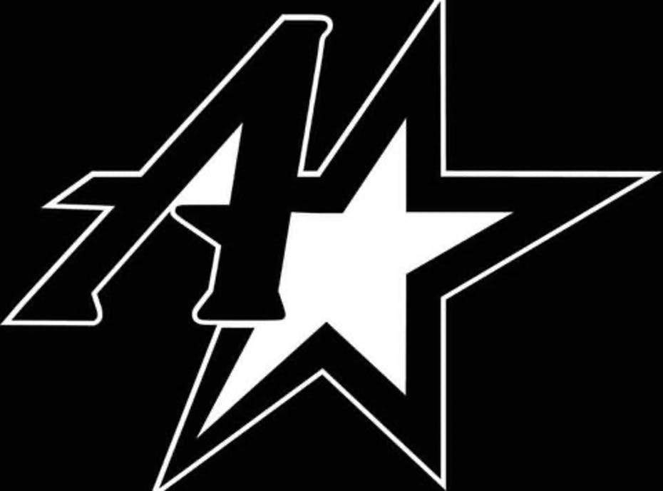 Midwest Astros 12u -Ball