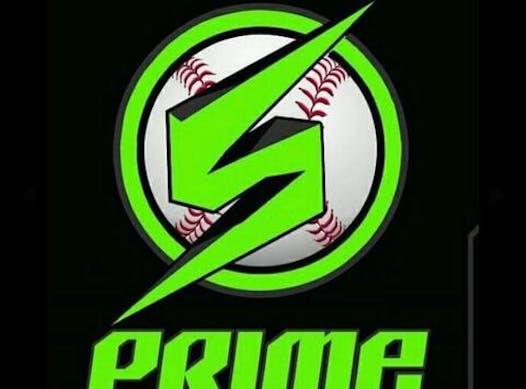 baseball fundraising - Prime Baseball Fossick 12u