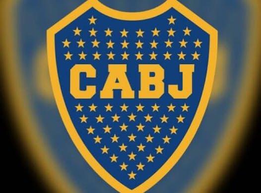 soccer fundraising - ECFC Boca Jrs
