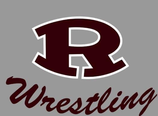 wrestling fundraising - Ridgewood High School Wrestling