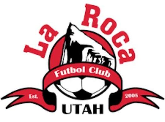 soccer fundraising - La Roca SLC - IG 08G