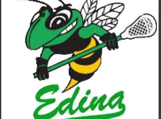 lacrosse fundraising - Edina High School Boys Lacrosse '22
