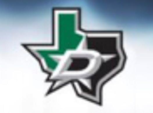 ice hockey fundraising - DSE Girls Tier1