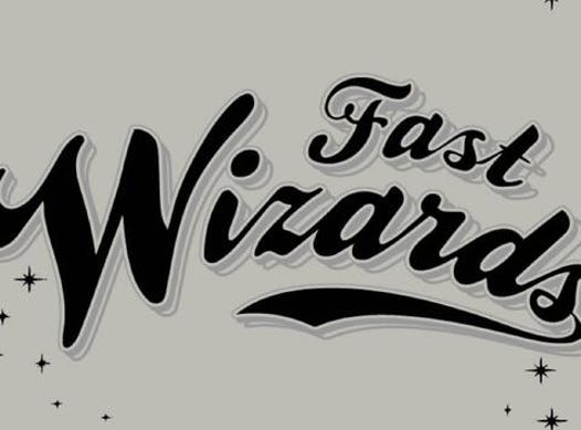 softball fundraising - Wizards 11u Kert