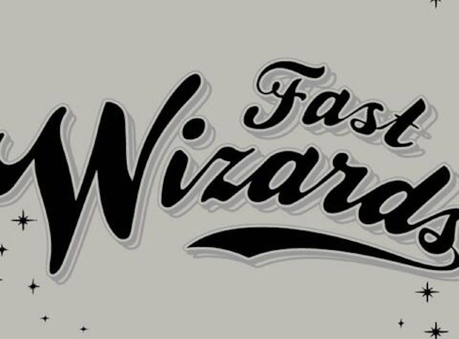 Wizards 11u Kert