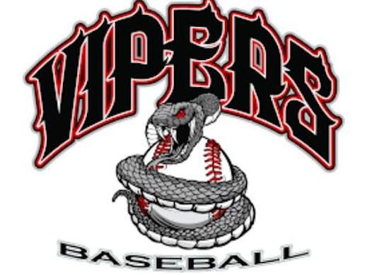 baseball fundraising - Vipers Baseball of DE 13U