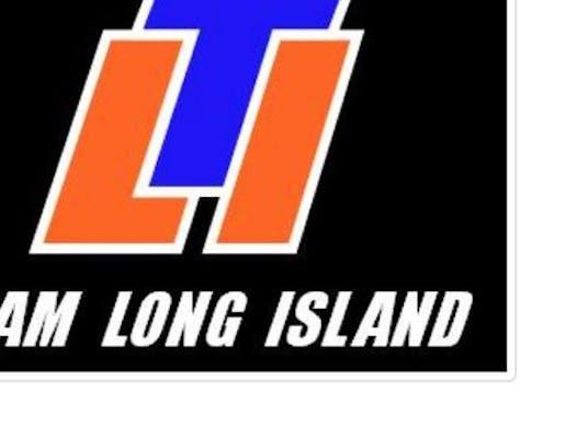 softball fundraising - Team Long Island 2025