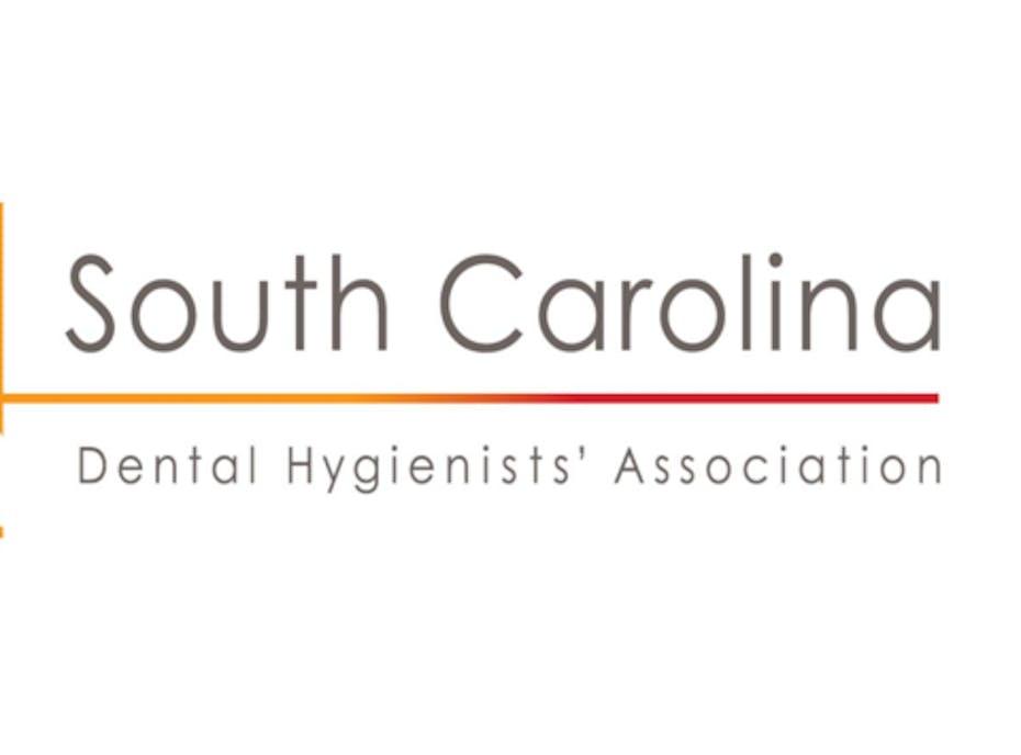 2021 South Carolina Dental Hygienists' Association Fundraiser