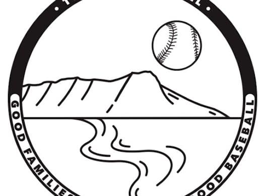 baseball fundraising - Townies Baseball Club