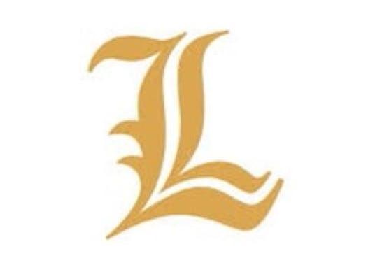 baseball fundraising - Legacy Vickers