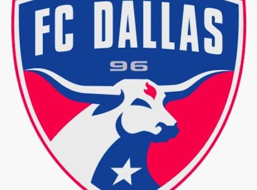 soccer fundraising - FCDallas 10G Premier West